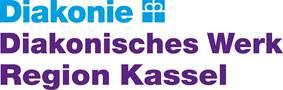 Logo Diakonisches Werk Kassel